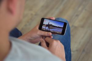 Qviv Videomarketing